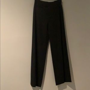Catherine Malandrino Dress Pants